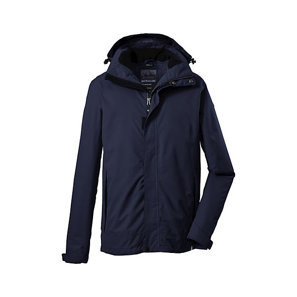 Outdoorjacke Xenios Outdoorjacken