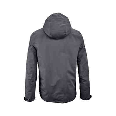 Outdoorjacke Xenios Outdoorjacken M