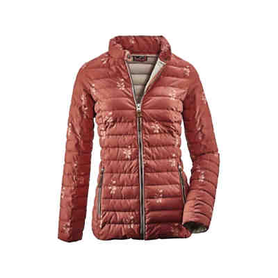 Casualjacke Dagmara Outdoorjacken W
