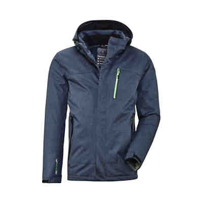 Outdoorjacke Ostfold MN JCKT A Outdoorjacken M