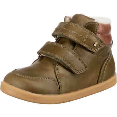 Kinder Halbschuhe TIMBER