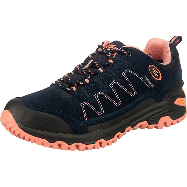 Mount Nansen Low Wanderschuhe