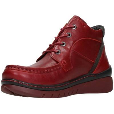 Wolky Schuhe für Damen günstig online kaufen   mirapodo