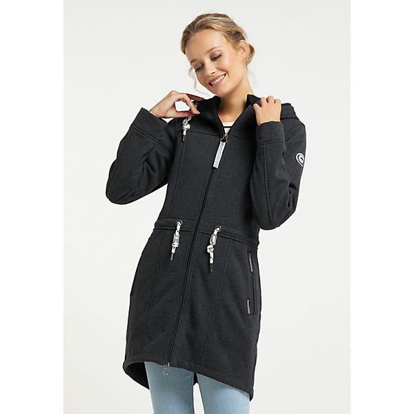 Funktionsjacke Outdoorjacken