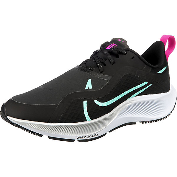 Air Zm Pegasus 37 Shield Laufschuhe