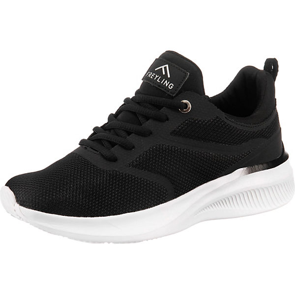 Ultra Frey-Lite Run Sneaker
