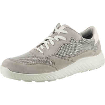 Menora Sneakers Low