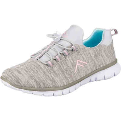 Soft light frey-connect Sneakers, leichte City Schuhe