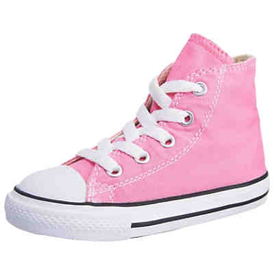CONVERSE Chuck Taylor Sneakers High