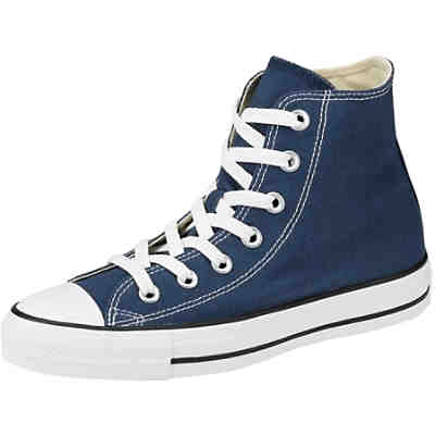 09d2988366cdc Chuck Taylor All Star Sneakers High ...