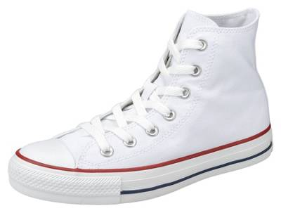 Chuck Taylor All Star Sneakers High ...