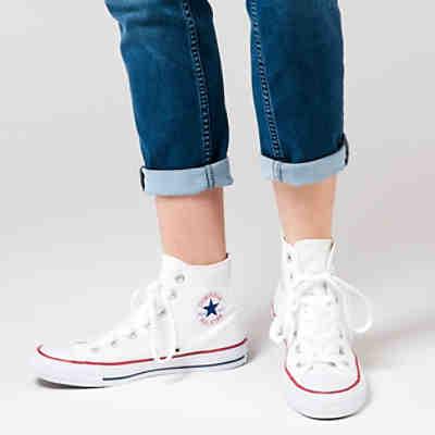9832d6051470 All Star Sneakers High All Star Sneakers High 2