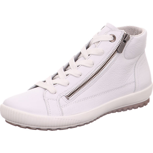 Tanaro 4.0 Sneakers High