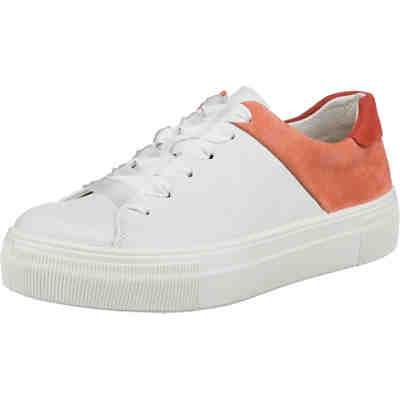 Lima Sneakers Low