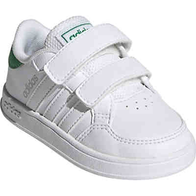 Baby Sneakers Low BREAKNET