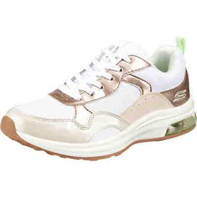 Bobs Pulse Air  Sneakers Low