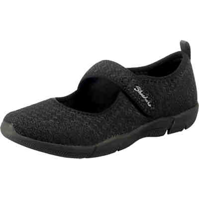 Be-lux Slow Drift Sportliche Ballerinas
