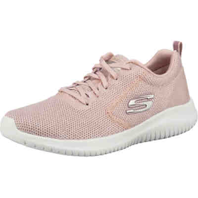 Ultra Flex Simply Free Sneakers Low