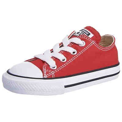 CONVERSE Chuck Taylor Kinder Sneakers