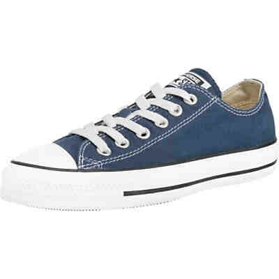818684c869e69 Chuck Taylor All Star Sneakers Low ...