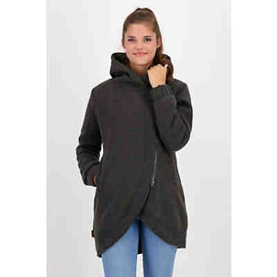 CarlottaAK Coat Winterjacken