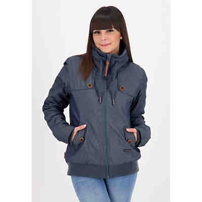CharleneAK Jacket Winterjacken