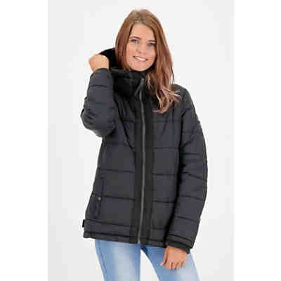 JanisAK Padded Jacket Winterjacken