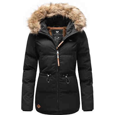 Winterjacke Caliste Winterjacken