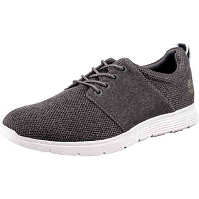 Killington Ox  Sneakers Low