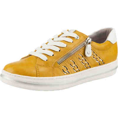 Jalilace Sneakers Low