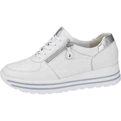 H-lana Sneakers Low