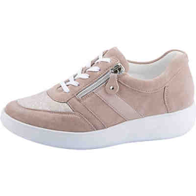K-lili-soft Sneakers Low