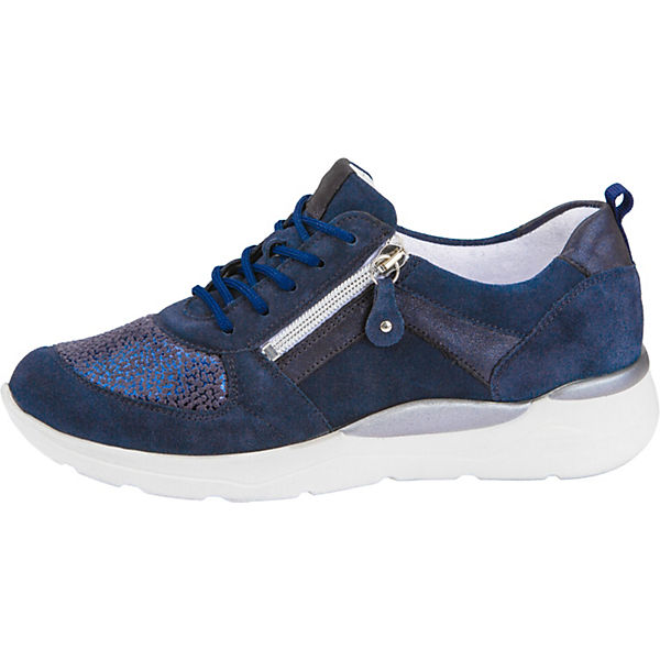 H-gabriele-soft Sneakers Low