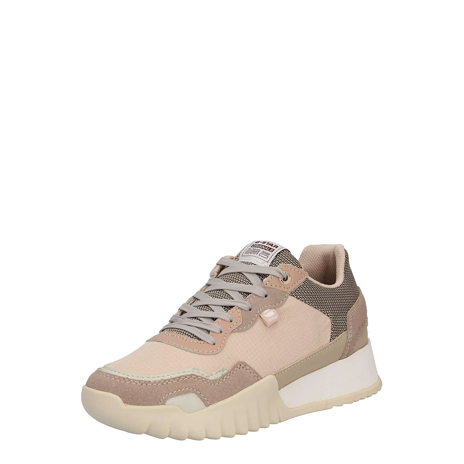 G-Star RAW sneaker low rovic 2 Sneakers Low beige Damen Gr. 36