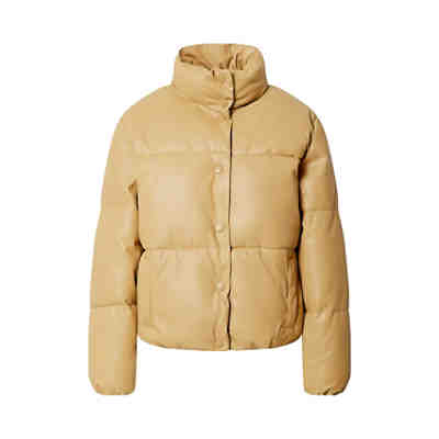 winterjacke emily Outdoorjacken