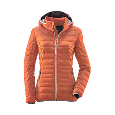 Casualjacke Uyaka Outdoorjacken W