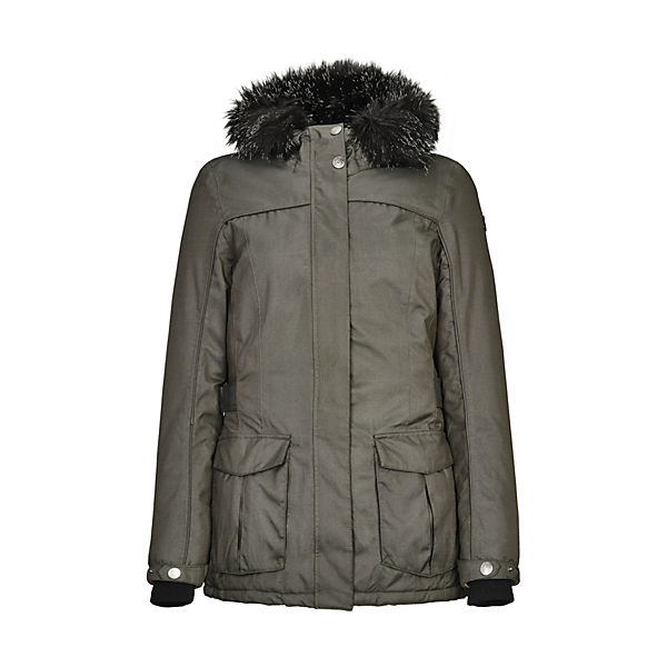 Outdoorjacke Jolanra Outdoorjacken W
