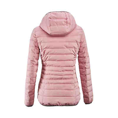 Casualjacke Uyaka Stripe Outdoorjacken W