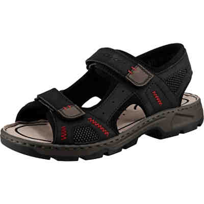 26174 Outdoorsandalen