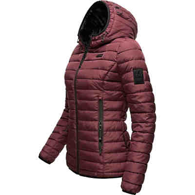 Winterjacke Jaylaa Winterjacken