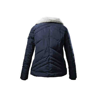 Steppjacke WMN Quilted JCKT A Outdoorjacken