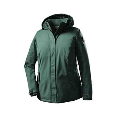 Outdoorjacke WMN JCKT A Outdoorjacken