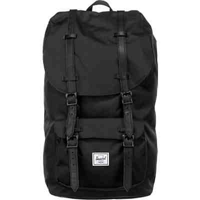 Herschel Little America Backpacks Tagesrucksäcke
