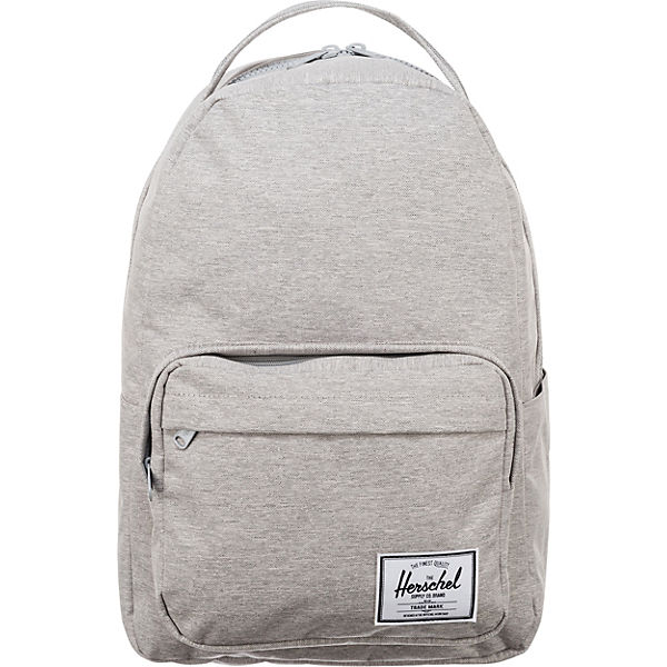 Miller Backpacks Tagesrucksäcke