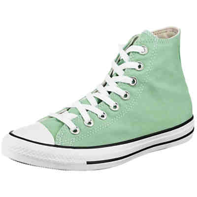Chuck Taylor All Star Sneakers High