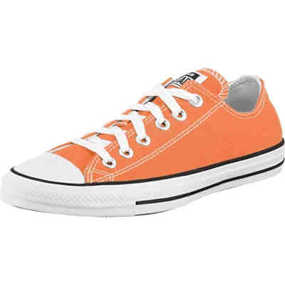 Chuck Taylor All Star Sneakers Low