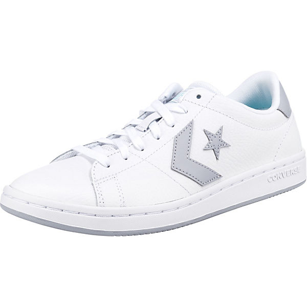 Converse All-court Sneakers Low