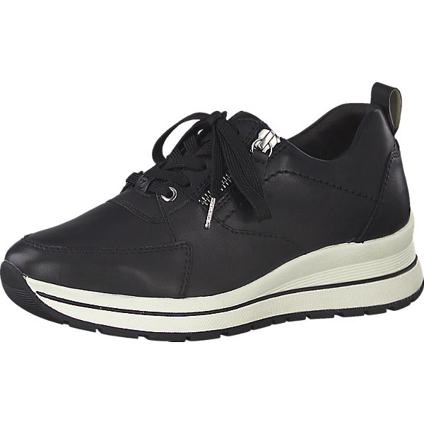 Pure Relax Sneakers Low
