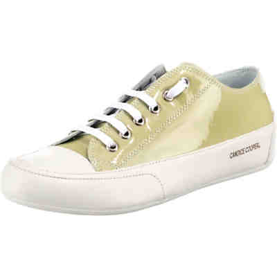 Rock-ultrasoft  Sneakers Low