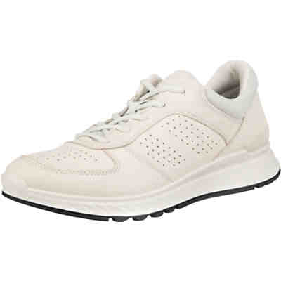 Ecco Exostride W Sneakers Low